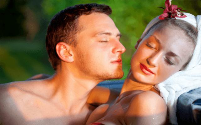 Magazine za drehi online dating
