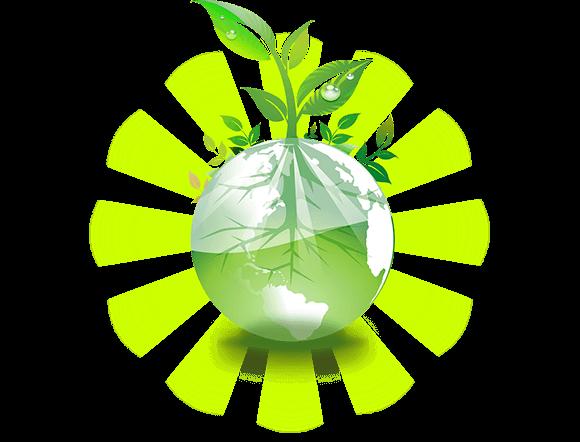 Ето няколко начина, по които можем да допринесем за опазването на една чиста природа: