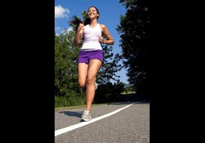 Спортуването подобрява кръвообращението и помага на клетките и веществата на имунната система да се движат свободно по тялото