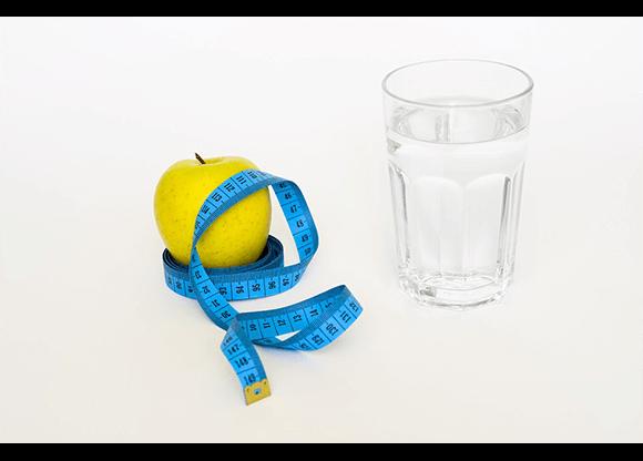 За щастие има лесни за постигане начини, с които можем да влезем във форма по здравословен начин.