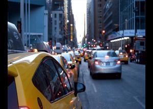 Вредните емисии от автомобилите са един от основните виновници за замърсяването на атмосферата.