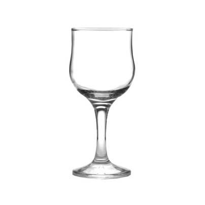Чаши тип лале