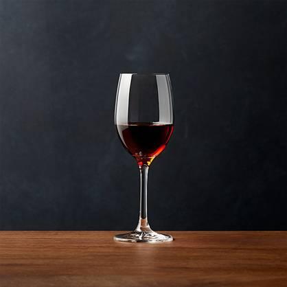 Чаши за портвайн