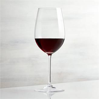 Чаши за бордо