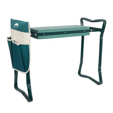 Многофункционален градински стол/пейка