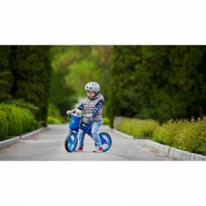 Най-доброто колело за детето